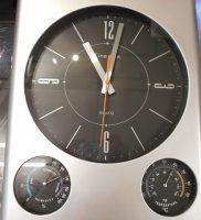 best cheap ca9ed 8c9ca 丸の内で時計修理をお探しですか? | EMPIRE®時計修理工房